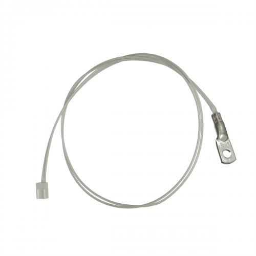 US Stove Company Temperature Sensor 80480