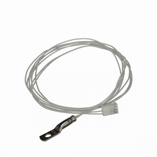 US Pellet Stove Long Lead Thermistor Part # 80501