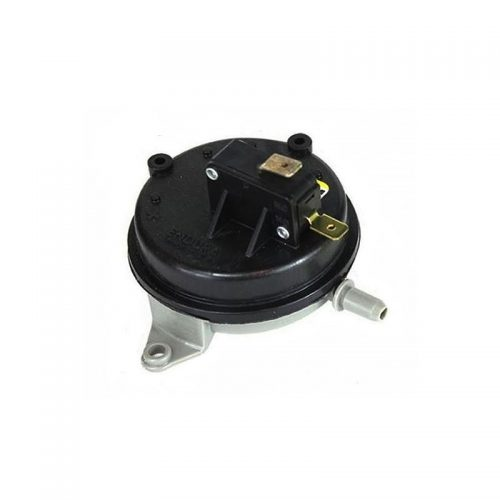 United States Stove 80621 Pellet Stove Vacuum Switch
