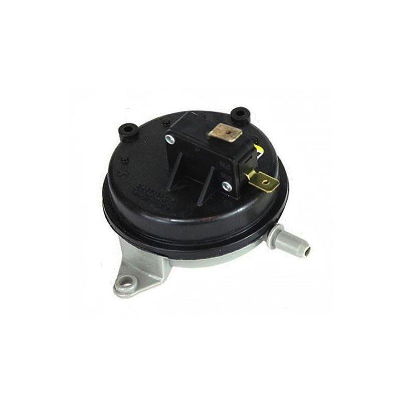 United States Stove 80621 Pellet Stove Vacuum Switch