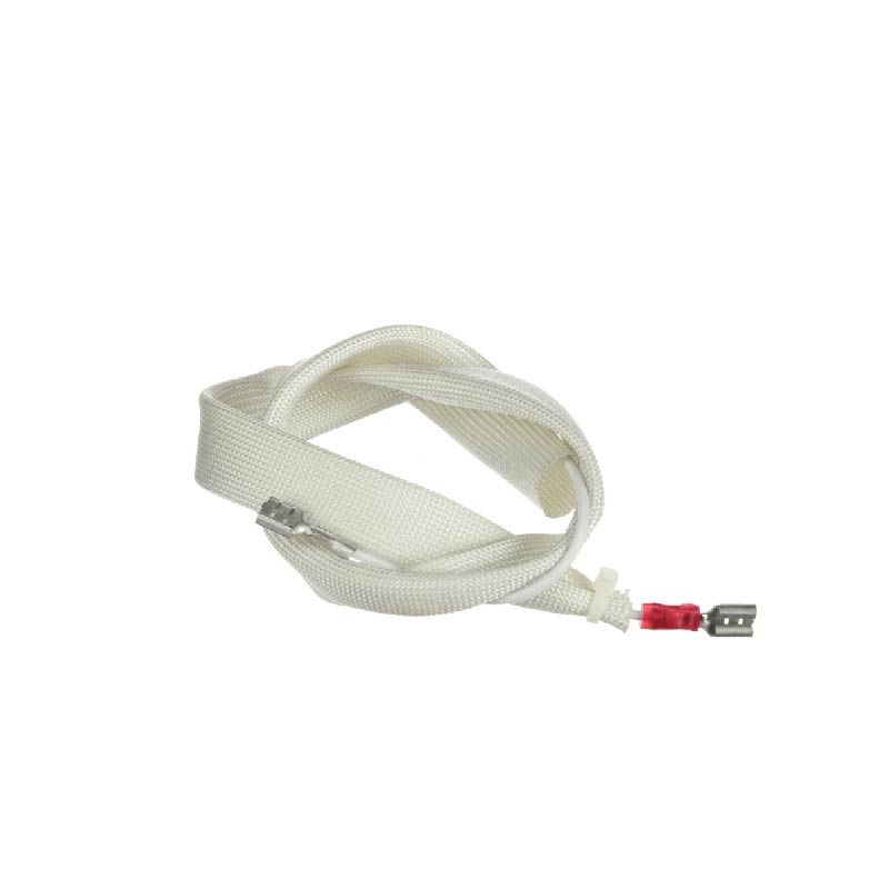 Frymaster 8066085Sp Wire Assy Ignitor