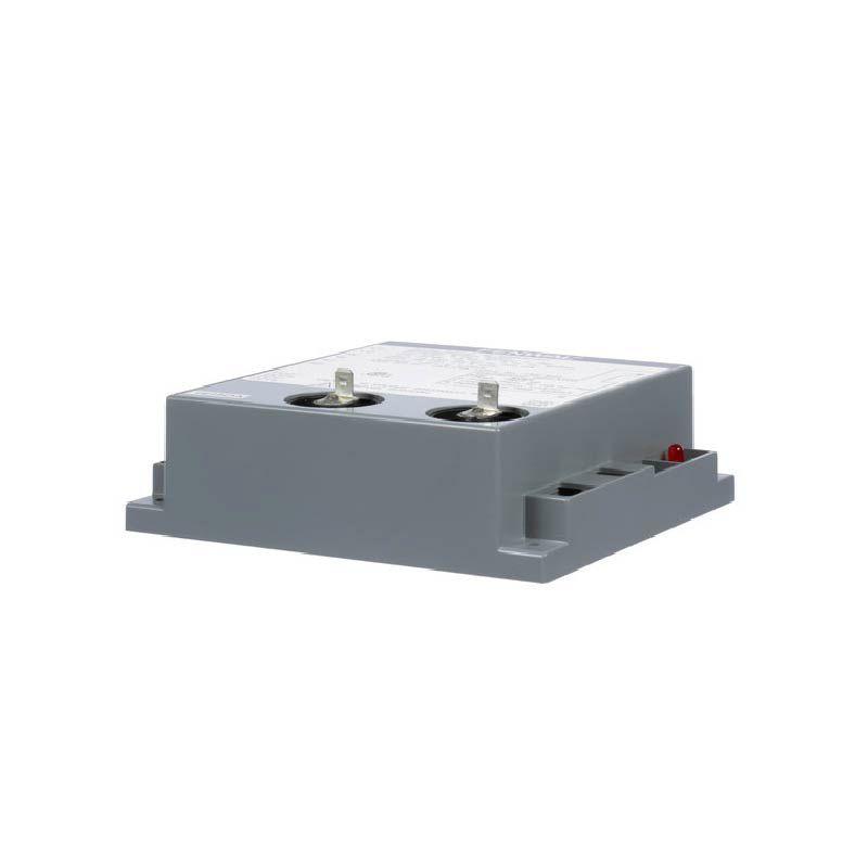 Frymaster 8074943 Ignition Module