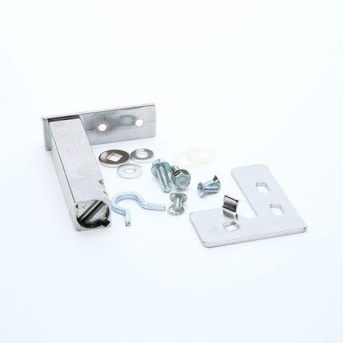 True Hinge Kit Door Top Rh 870837
