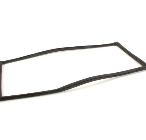 TRUE DRAWER GASKET 13 X 29 Replacement Part Number  810513