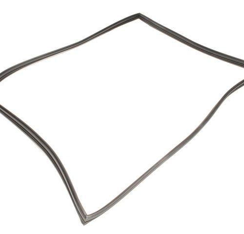 TRUE GASKET Replacement Part Number  810716