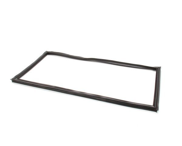 TRUE DRAWER GASKET Replacement Part Number  810844