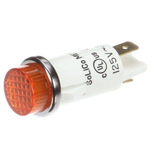 VULCAN HART SIGNAL LIGHT Replacement Part Number  817193-3