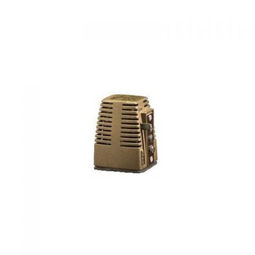 Taco 81724 555050Rp Power Unit Assy