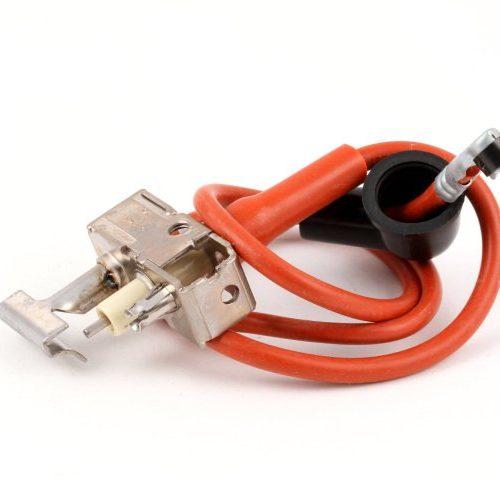 VULCAN HART Pilot & Electrode Assembly (Rajah Terminal) Replacement Part Number  819143
