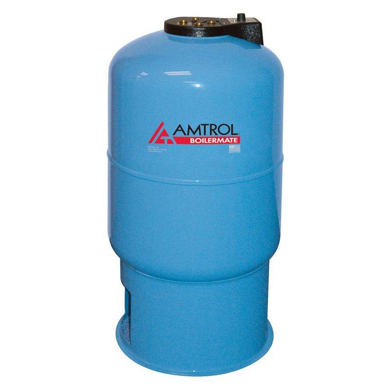 Amtrol 824830 Ch-41Z Blue Boiler Mate