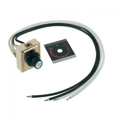 Hatco R02.19.018.00 Infinite Switch Kit