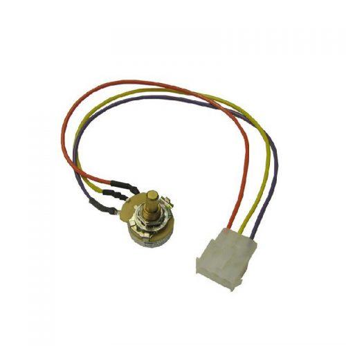 Frymaster 8262269 Potentiometer Kit
