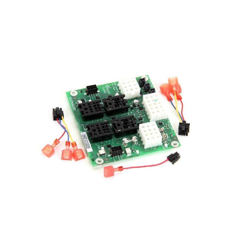 Frymaster 8262425 Interface Board
