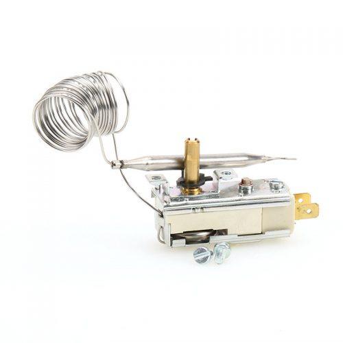 Hatco R02.16.039.00 Thermostat Control Kit