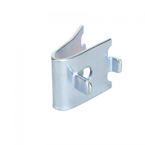 TRUE SHELF SUPPORT Replacement Part Number  831600