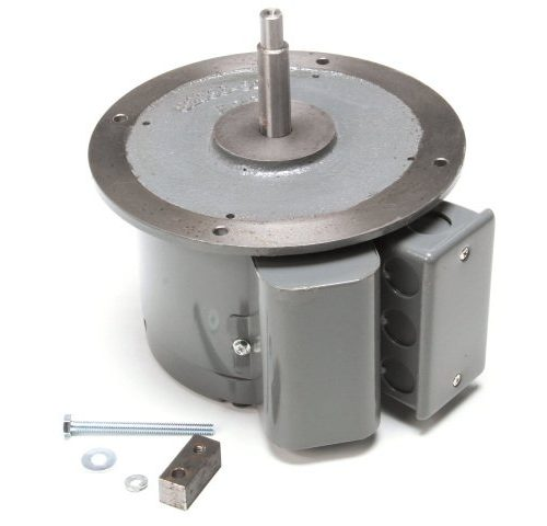JADE OVEN MOTOR KIT ASSY Replacement Part Number  8400119000