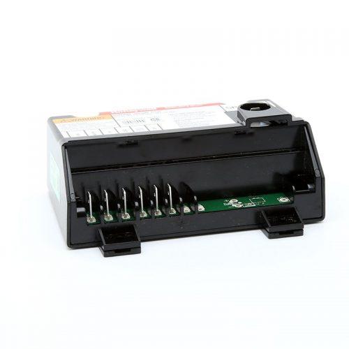 Groen Z085153 Ignition Module