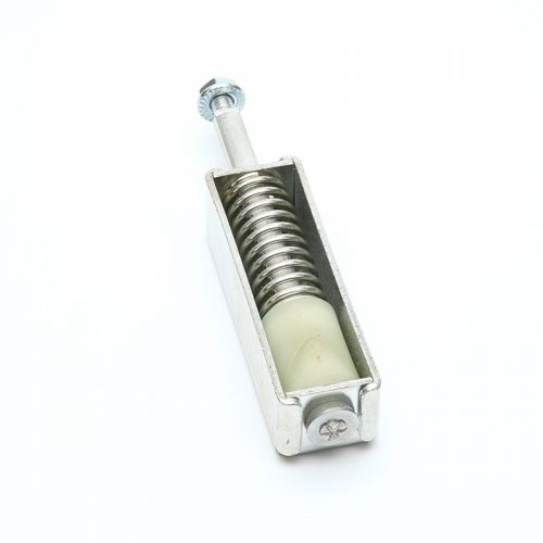 Traulsen 239157 Spring Cartridge