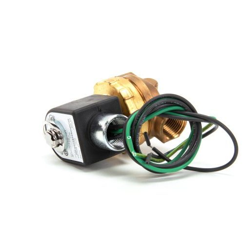 VULCAN HART STEAM SOLENOID VALVE Replacement Part Number  857443-1