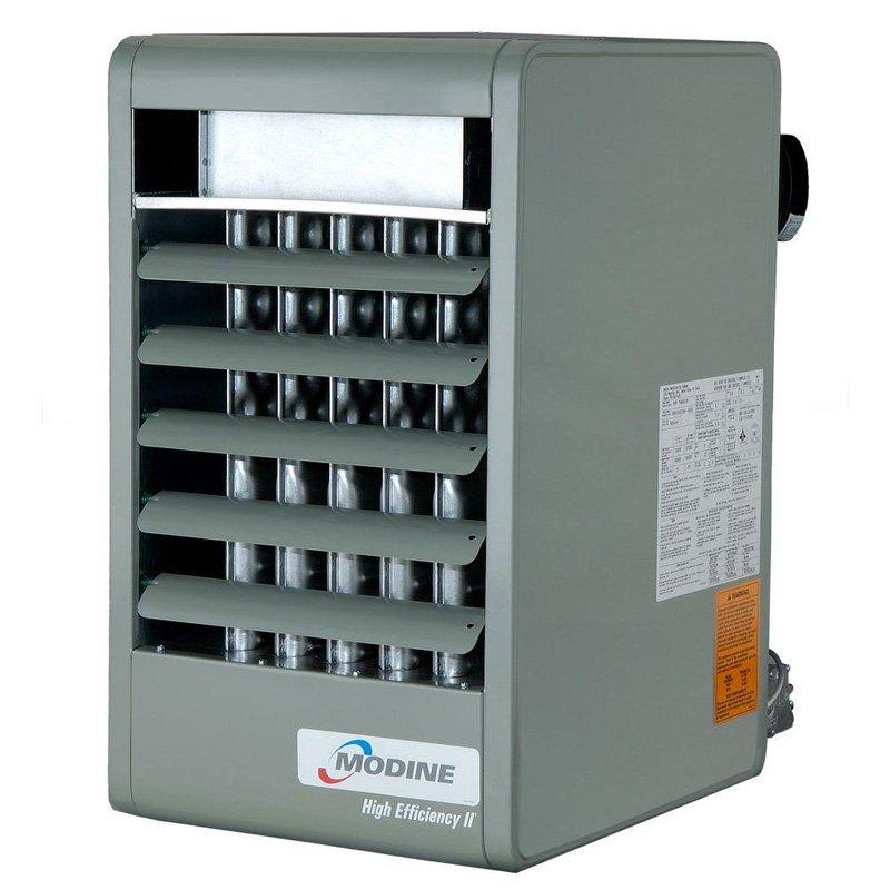 Modine 857911 Pdp175Ae-01-30 Power Vented