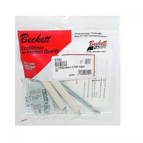 Beckett 86089 5780 Electrode Kit