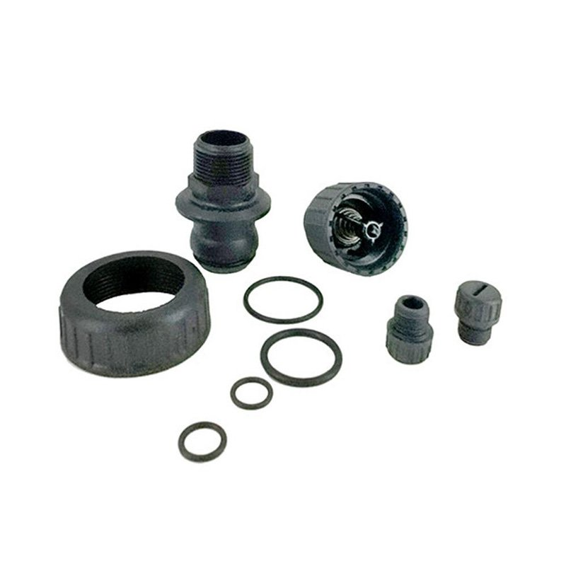 Grundfos 867685 96634763 Fittings Kit