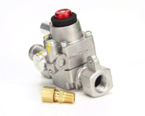 VULCAN HART GAS VALVE Replacement Part Number  913102-24