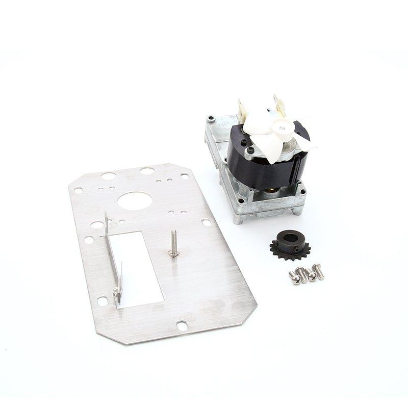 Star gear motor kit PS-RG5070