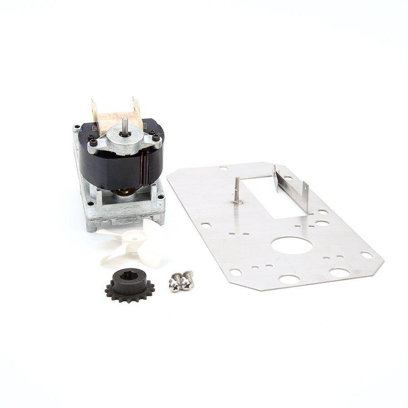 Star PS-RG5069 Gear Motor Kit