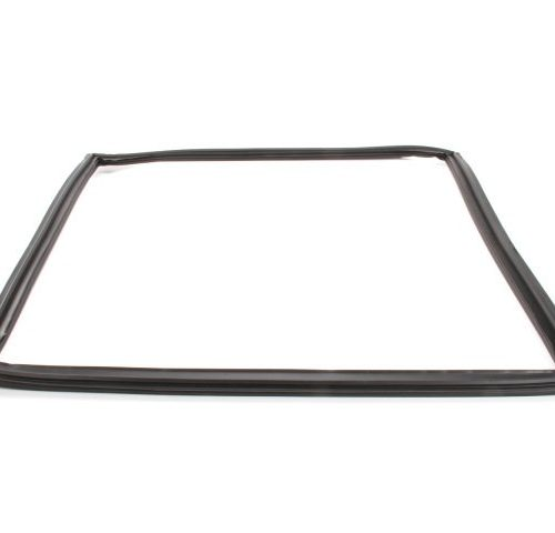 TRUE GASKET Replacement Part Number  932587