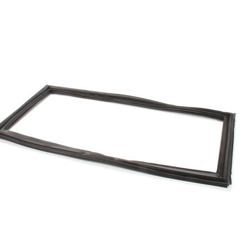 TRUE DRAWER GASKET Replacement Part Number  934759