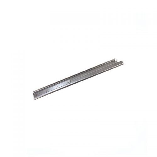 True 939673 Drawer Slide Assy Btm/Lt