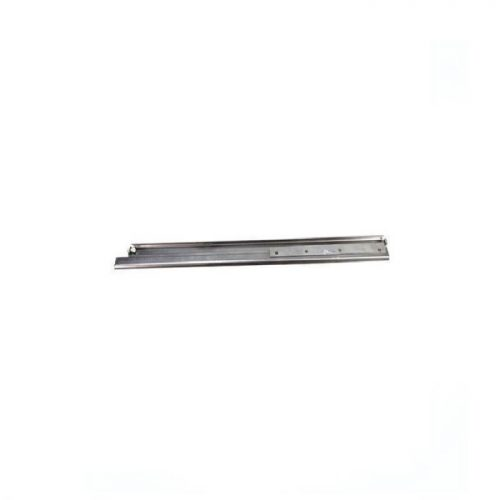 True 939674 Drawer Slide Assy Rt