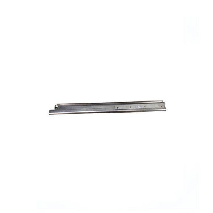 True 939674 Drawer Slide Assy Rt