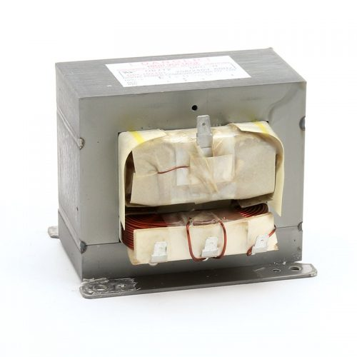 Turbochef ngc-3062-1 Transformer Kit