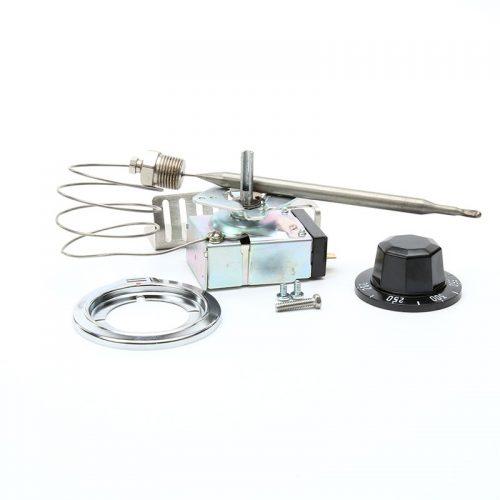 Henny Penny Thermostat Kit 14648