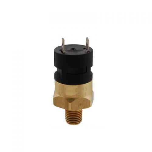 Groen 96963 Pressure Switch