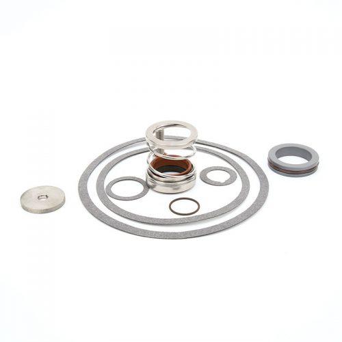 Power Soak 24463 Pump Seal Kit