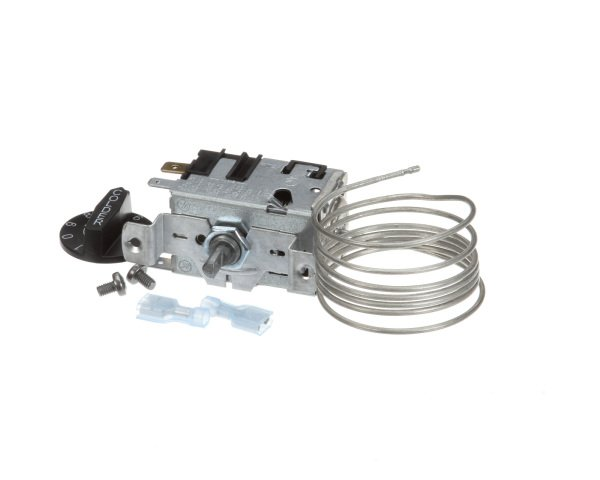 TRUE COLD CONTROL Replacement Part Number  988287