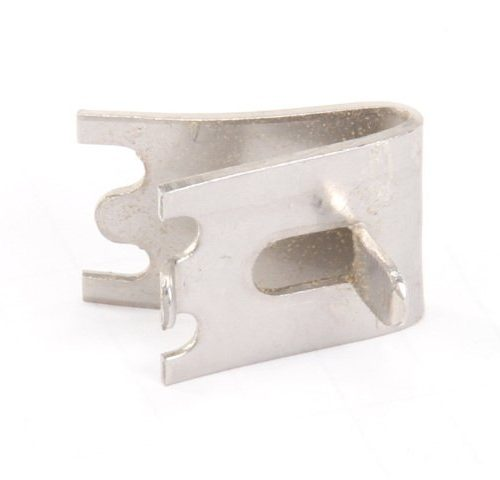 SILVER KING SHELF SUPPORT Replacement Part Number  99531P