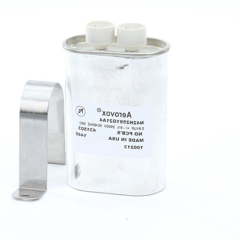 TurboChef NGC-3020 Capacitor Service Kit