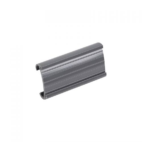 Intermetro/Metro 9990P2 Shelf Label Holder