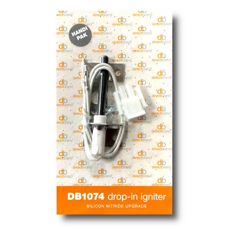 replacement igniter DB1074 in packaging