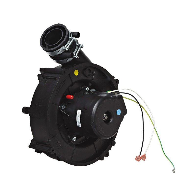 Fasco A067 Pellet Stove Blower Motor 115V