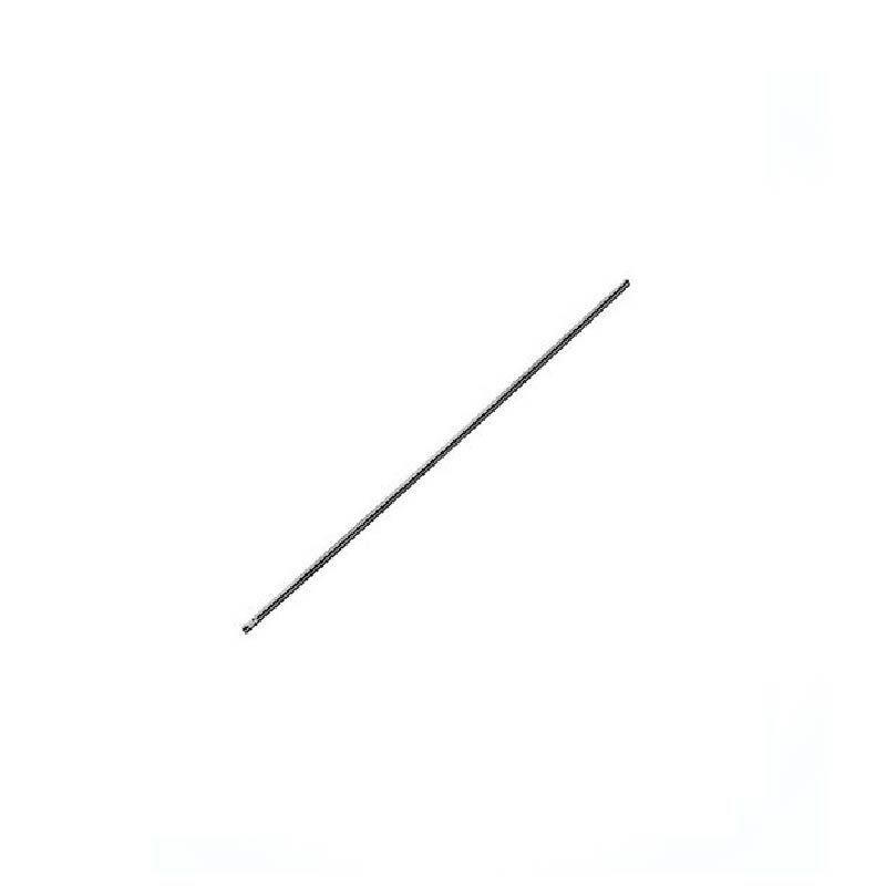 Stero A102202 Standard Curtain Rod