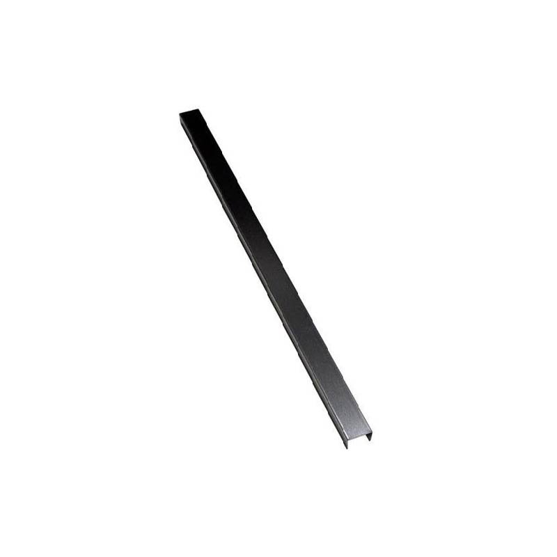 Pitco A1907902-C Joint Strip