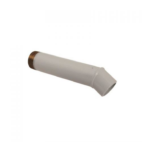 Pitco A2502505 Fryer Drain Extension