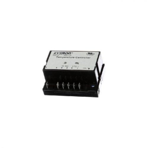 Accutemp At0E-2559-3 Thermostat Controller