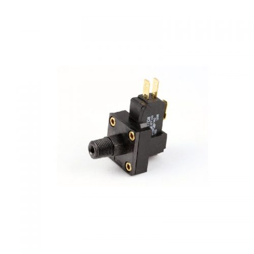 Accutemp At1E-2647-1 Pressure Switch