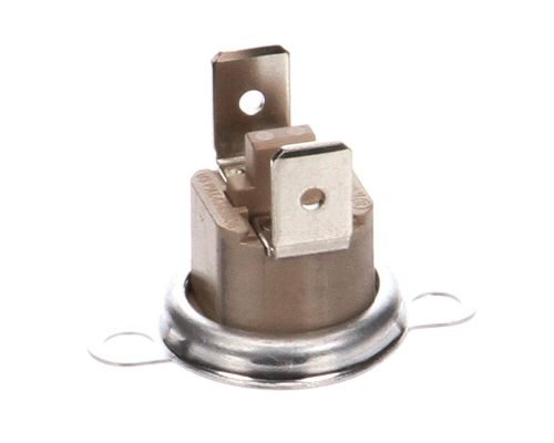 MARKET FORGE Hi-Limit Thermostat Replacement Part Number  1625908